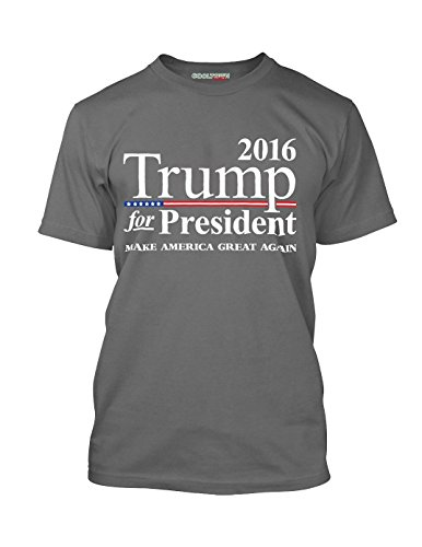 hanhen-trump-for-president-t-shirt-make-america-great-again-100-cotton-crew-neck-2016-mediumcharcoal