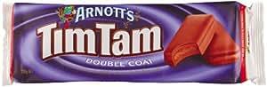 Arnotts Tim Tam Double Coat