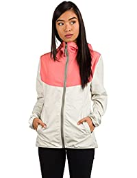 Jacket Women Herschel Voyage Wind Jacket