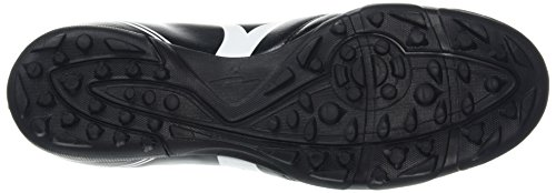 Mizuno Morelia Neo Cl As - Chaussures de Football - Homme Noir (Black/White)