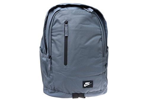 Nike Men s All Access Soleday Sol Backpack 0b27f9252a205