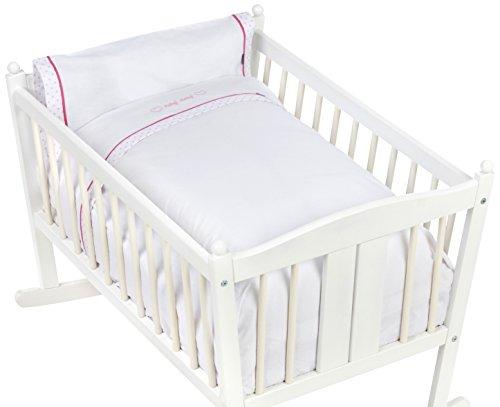 Naf Naf Stubenwagen Babymöbel