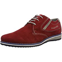 Amazon Bugatti shoes 321704631469 Bugatti 321704631469 shoes Neri Amazon Neri Bugatti 321704631469 OPZiuTwkXl