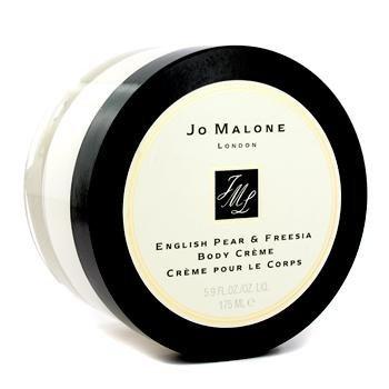 Jo Malone English Pear & Freesia Body Creme 5.9 oz by Jo Malone