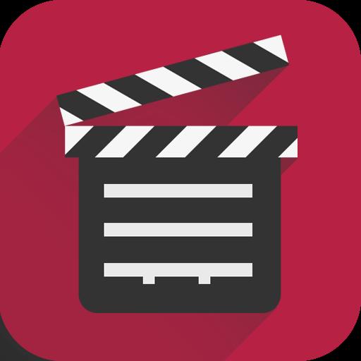 movie-showtimes-free