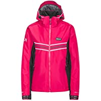 Trespass Women's Hildy DLX Ski Jacket