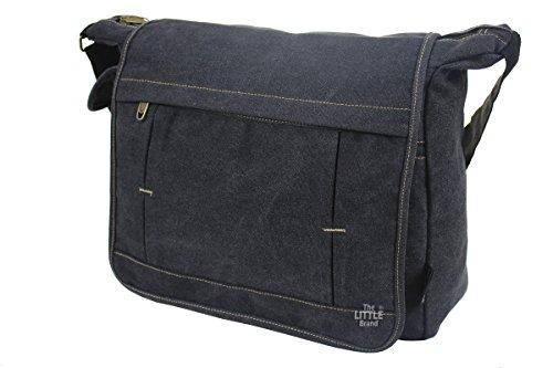 quality-canvas-messenger-bag-shoulder-bag-satchel-bag-work-travel-side-bag-62541-black