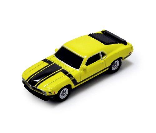 autodrive-1970-ford-mustang-8-gb-usb-stick-im-auto-design-usb-20-gelb