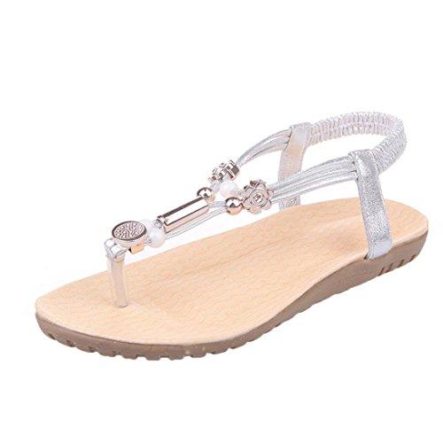 women-sandalswomen-sandals-bohemia-ankle-strap-flops-summer-flat-shoes-woman-shoes-39-silver