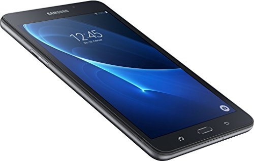 Samsung GALAXY Tab A 7.0 - 3