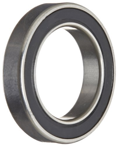 skf-61803-2rs1-17x26x5-by-skf