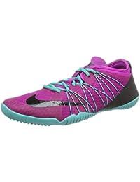 Nike Free Cross Bionic 2 - Zapatillas Mujer