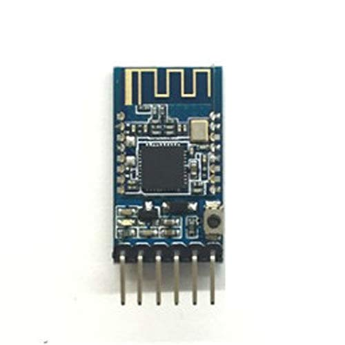 InisIE BT05-A Bluetooth 4.0 BLE Modul Cc2541 Serial Module Transparent Transmission IBeacon