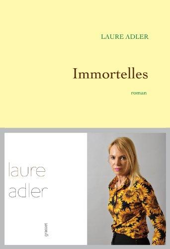 """<a href=""""/node/36851"""">Immortelles</a>"""