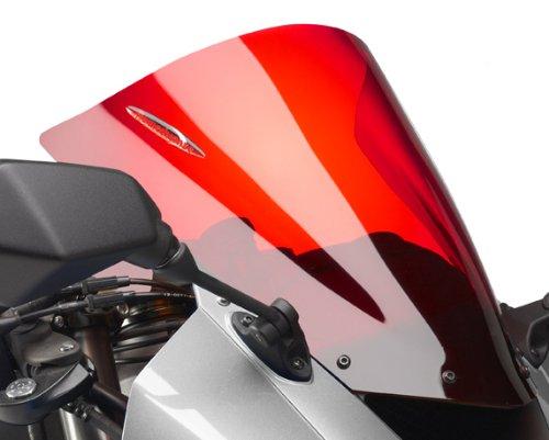 Yamaha YZF-R12508–13/rot Airflow Bildschirm