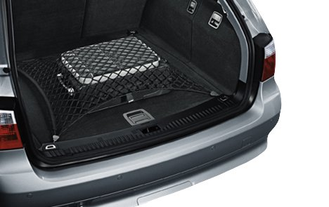 bmw-genuine-boot-floor-luggage-cargo-safety-net-51-47-0-010-557