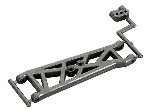 ST-GP bras de suspension avant UMW115 (soft)