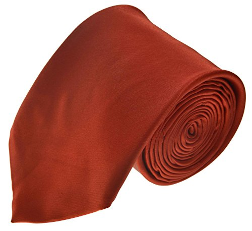 new-plain-coloured-mens-ties-21-colours-available-handmade-wedding-fashion-red-mens-tie