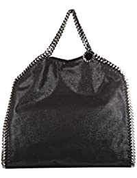 borsa stella mccartney amazon