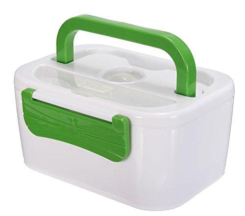 saysure-12-v-electrical-heating-bento-box-potable-picnic