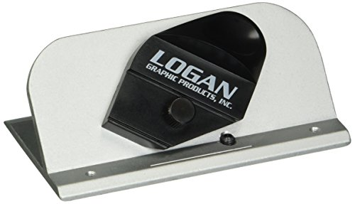 Logan 747012 Schneidemesser Advanced Model 2000