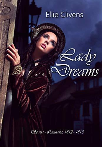 Lady Dreams di Ellie Clivens