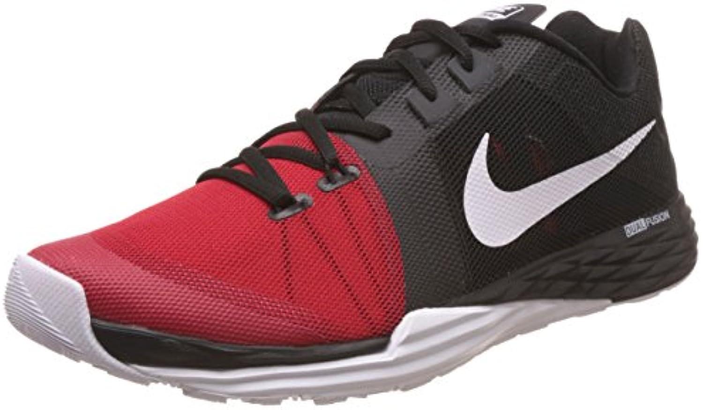 Nike Train Prime Iron DF, Zapatillas de Gimnasia para Hombre