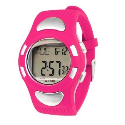 bowflex-strapless-heart-rate-monitor-watch-ez-pro-pink
