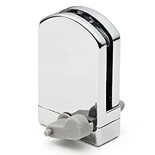 1 x Bottom Shower Door Hanger Rollers/guide/right hand/new replacement part J058