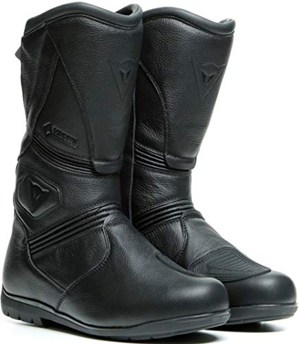 DAINESE Fulcrum GT Gore-Tex Boots 42