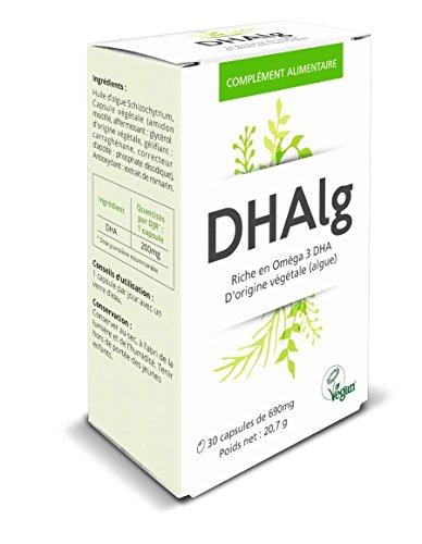 dhalg-omega-3-dha-certifie-vegan-complement-alimentaire-pour-le-cerveau-la-vision-et-les-yeux-30-cap