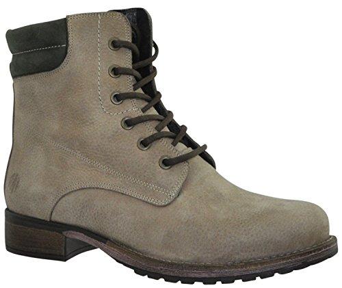 JJ Footwear, Stivali donna Talpa