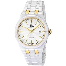 Jaguar S Daily Classic reloj mujer J676/1
