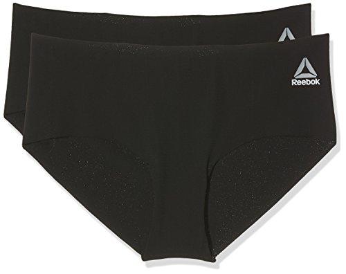 Reebok Women's Nadia Underwear
