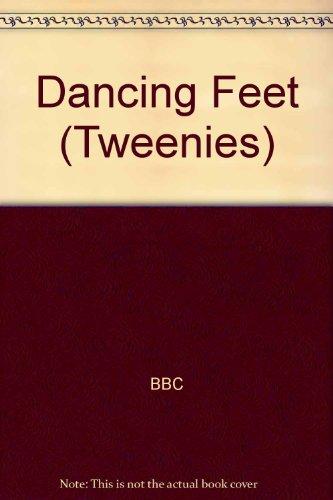 Tweenies: Dancing Feet