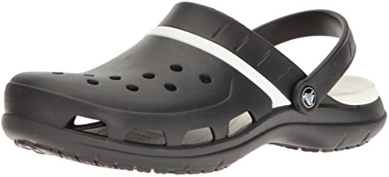 Crocs Modi Sport Clog, Clog, Sport Sabots Mixte Adulte 6a9ce7