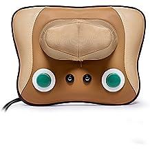 Beste Hausmassage Ganzkörpermassager Electromotion Shiatsu Kneten Shiatsu entlasten rheumatische Schmerzen lindern Fußschmerzen entlasten bequeme Verwendung ( Farbe : D )