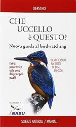 41qdl7bu9vL. SL250  I 10 migliori libri sugli uccelli