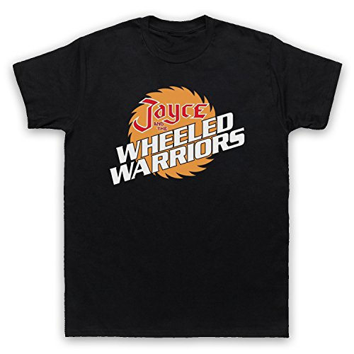 inspired-by-jayce-and-the-wheeled-warriors-logo-unofficial-mens-t-shirt-black-large