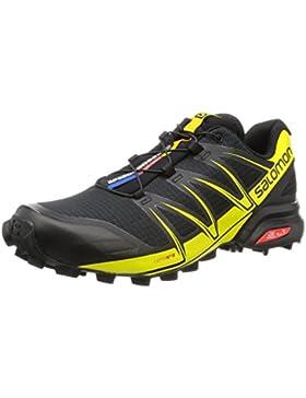 Salomon Herren Speedcross Pro Traillaufschuhe