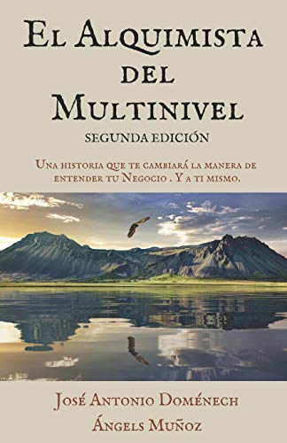 Libro multinivel
