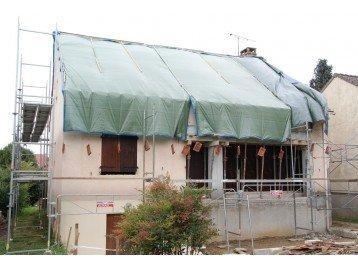bache-toiture-speciale-couvreur-250-g-m-3-x-5-m-etancheite-toiture-baches-etanches