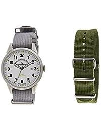 Reloj Zeno para Hombre ZE5231-6