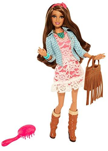 Prio Relacionados 52 Orden Con Página Barbie Juguetes EHIY2WD9