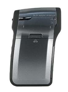 Vistaquest HDV-530 Caméscope HD Zoom Numérique 4x 720p Noir