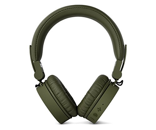 fresh-n-rebel-bluetooth-caps-headphone-army