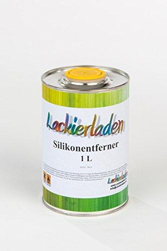 silikonentferner-1-l