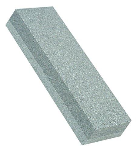 mannesmann-piedra-afilar-cuchillos-mannesmann-20x5x3cm