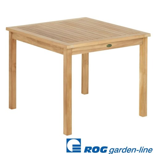 ROG garden-line TL8133