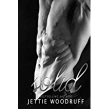 Solid: 2 1/2 (Twin Duo Book Three)